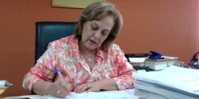 Caso Belén Whitingslow: jueza deberá responder ante el Jurado
