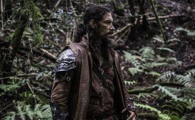 Serie sobre Hernán Cortés se estrenará el 21 de noviembre
