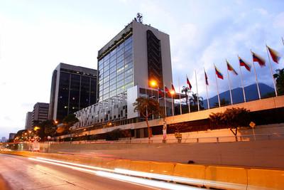 PDVSA transfirió millones de dólares a un pequeño banco de Bulgaria