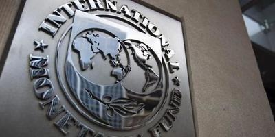 FMI estima que economía paraguaya crecerá 4% el 2020