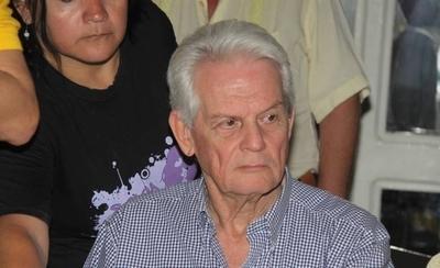 Caballero Vargas destaca recuperación económica luego de meses de recesión