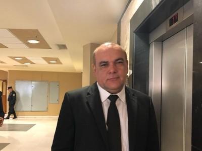 Proyecto de modificación de la carta orgánica policial, enviado al archivo: 'fue una victoria de la Policía', dice diputado