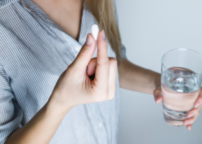 Suspenden medicamentos con Ranitidina por detección de impureza