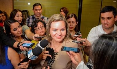 Confirman visita de Euclides Acevedo a la Junta de gobierno