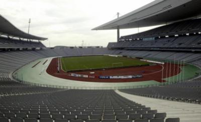 HOY / UEFA evaluará posible cambio de sede para la final de la Champions