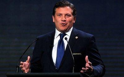 Sudamérica tendrá seis cupos para el nuevo Mundial de Clubes