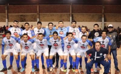 HOY / Están los nueve que siguen en la Copa Paraguay