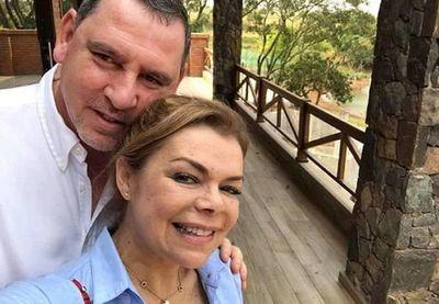 Juzgado de Apelación de Ciudad del Este blanquea a Javier Zacarías en caso de enriquecimiento ilícito