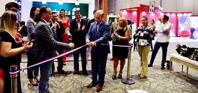 En Expo Vivienda ofrecen unidades desde US$ 37.000