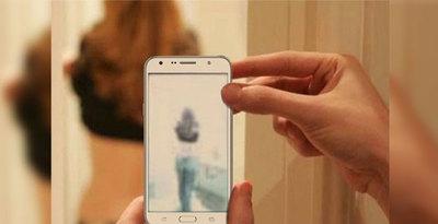 Un hombre fue detenido por caso de 'sexting'