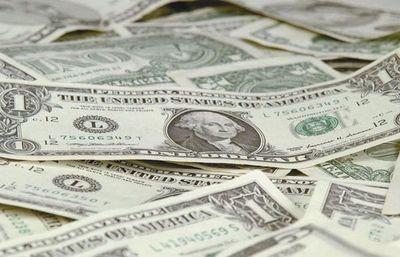 """BCP """"no puede intervenir"""" en la histórica suba del dólar"""
