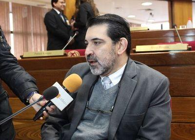 Partido Hagamos propone que fondos de evasión sean destinados a ministerios sociales