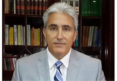 Por orden de Villamayor, se permitió que fundación de Zavala tenga acceso a datos de contrainteligencia, dicen