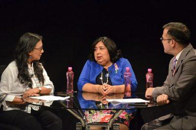 Paraguay impulsa acciones para erradicar el castigo corporal en la educación de los niños y niñas