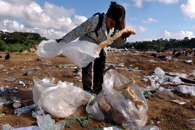 Ocho razones por las que las crisis alimentarias se resisten a desaparecer