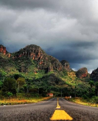 Turismo, con panorama sombrío para próxima temporada de verano
