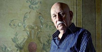 HOY / Conversatorio sobre la vida y obra del creador de la Manzana de la Rivera