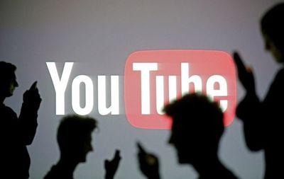 3 consejos para crear anuncios eco-friendly en YouTube