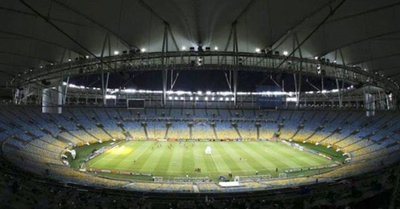 Final de la Copa 2020 al ritmo del ¡carnaval!