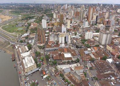 Gestión Ferreiro: Retrato de una ciudad caótica