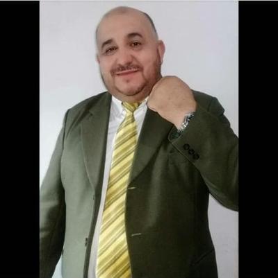 Detienen a director de cárcel de CDE por supuesta coima