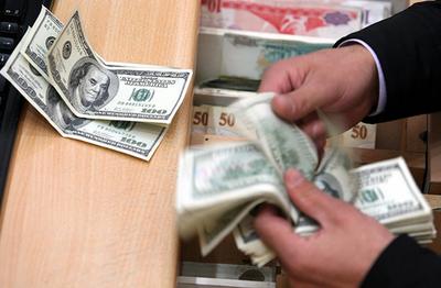 Aseguran que no hay especulación por alza del dólar