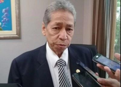 """Media sanción para expropiar hacienda de alta producción, que diputados """"creían"""" inmueble improductivo"""