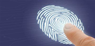 Buscan implementar la identificación biométrica en las próximas elecciones