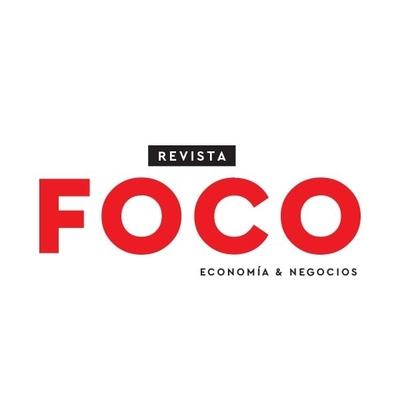 Gerente de Asuntos Corporativos y Sustentabilidad de Las Tacuaras
