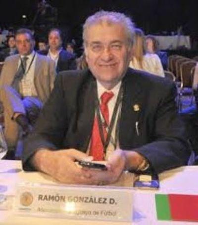 Hacienda acciona ante la Corte para asegurar embargo de bienes de los Daher