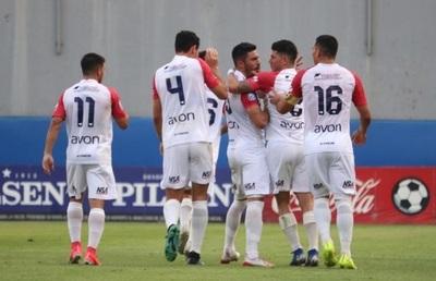 Nueva fecha del Clausura arranca con un partido