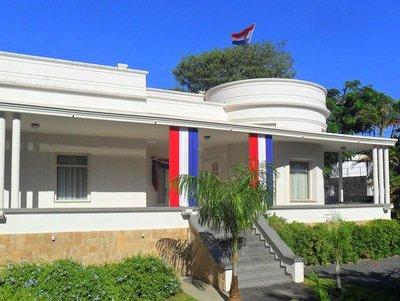 CM aprueba nuevo reglamento para el proceso de selección de ministros de Corte