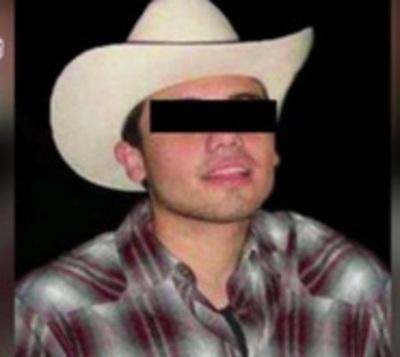 Liberan al hijo del Chapo Guzmán para evitar caos en Sinaloa