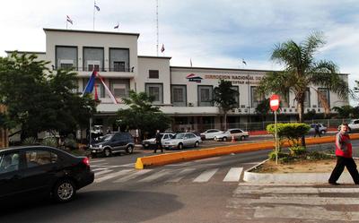 Aduanas enfatiza controles anticorrupción para mejorar imagen país