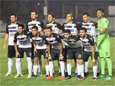 Jugadores de Primera se solidarizan con el plantel de General Díaz
