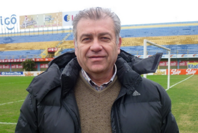 Piden embargar bienes de Ramón González Daher