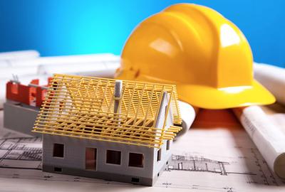 Darán a conocer las marcas más importantes de la construcción