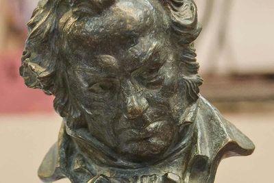 Quince títulos optarán al Goya a la mejor película iberoamericana