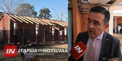 PETTA PIDE NO GENERALIZAR LAS MALAS CALIFICACIONES POR USO DE FONACIDE