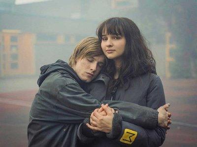 Dark: Revelan fotos de la tercera temporada