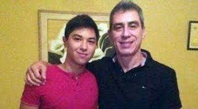 Ex diputado Luis Villamayor confirma que se encontraba en la mira para ser asesinado por sicarios