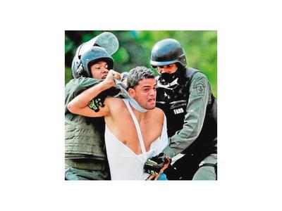 Grupo de Lima critica ingreso de  Venezuela a Consejo DDHH