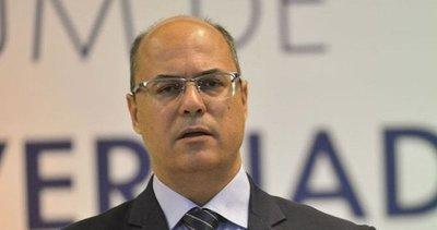 Paraguay puede ser denunciado ante la ONU