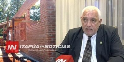CAMPAÑA MALINTENCIONADA EN PUJA POR EL MANEJO DEL FONACIDE