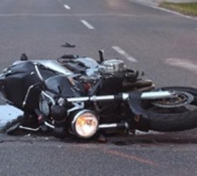 Alarmante cifra de víctimas de accidentes viales en Central