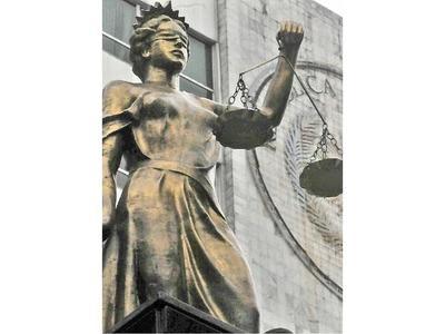 La Justicia es implacable por casos bagatelarios y blanda con políticos