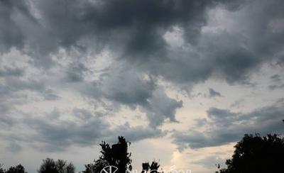 HOY / Continúa la alta probabilidad de lluvias en todo el país