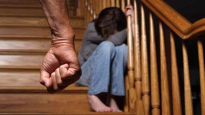 Condenan a 12 años de cárcel a un hombre que abusó de su hija de dos años