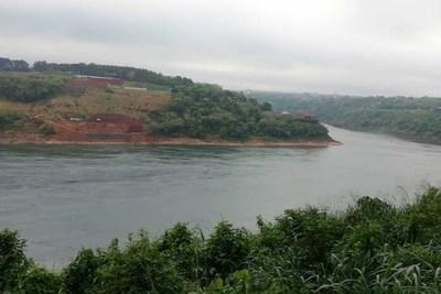 Nuevo anuncio: Dicen que trabajos para el segundo puente Paraguay-Brasil comenzará en 20 días