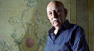 HOY / Conversatorio sobre la vida y obra de Carlos Colombino, en la Manzana de la Rivera